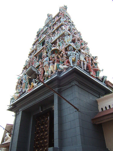 indian-temple