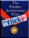 The Pritzker Prize on flickr