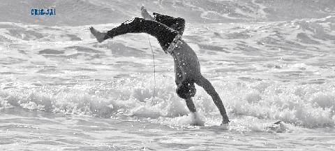 293262422 0c24f6e4b5 Fotos desde Almeria  Marketing Digital Surfing Agencia
