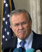 rumsfeld-annoyed