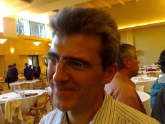 Diego Piacentini 2
