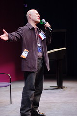 Music Tech Summit - 24 - Thomas Dolby