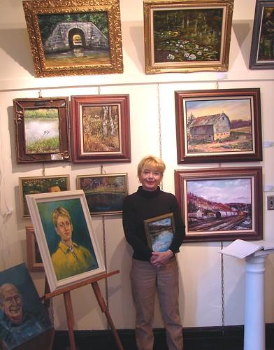 Lynda's gallery promo shots9