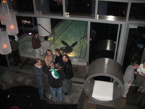 WebmasterWorld PubCon Vegas 2006