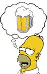 homer_beer
