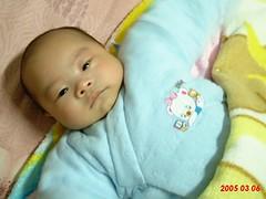 DSCF1234_20050306