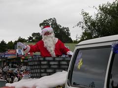 20061119h Santa
