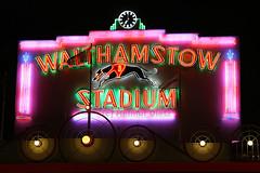 QL9T0414_Walthamstow_1000