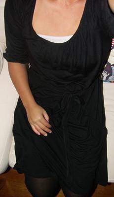 20061122