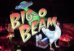 Big-O-Beam