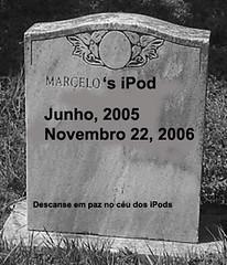 marcelo-ipod