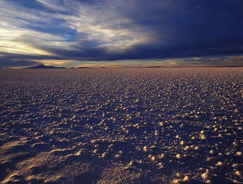 مناظر خلابة لبحيرة الملح ببوليفيا 304076985_885ae2a364