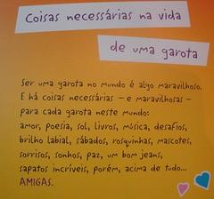 Amigas NOV2006