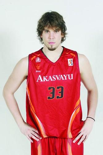 Hoy se conocen los otros dos semifinalistas de la ACB. Baloncesto