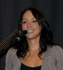Rosalie Deighton