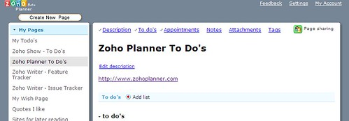 zoho-planner-toolbar