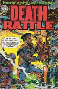 DeathRattleVol2No3