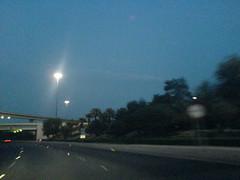 My # 1 highway