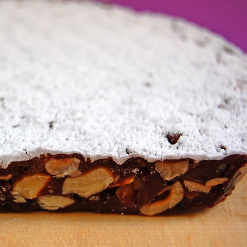 panforte© by haalo