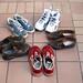 13shoes