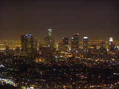 Griffith Observatory 2 (11)