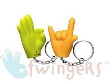 fwingers