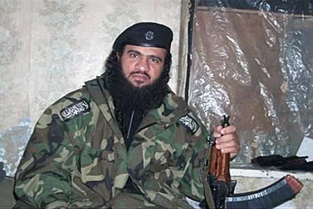 المجاهد المسلم السعودي خطاب 315135621_d559c3e040.jpg