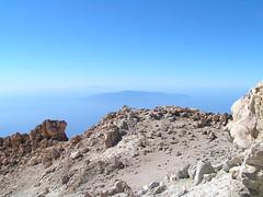 Cima del Teide (2)