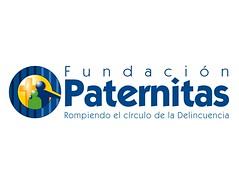 Paternitas