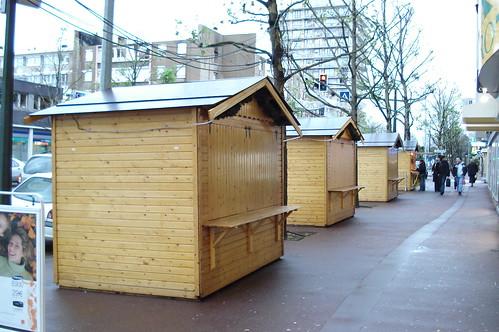 Main Street Argenteuil-05