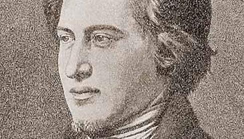 Рукописи Генриха Гейне