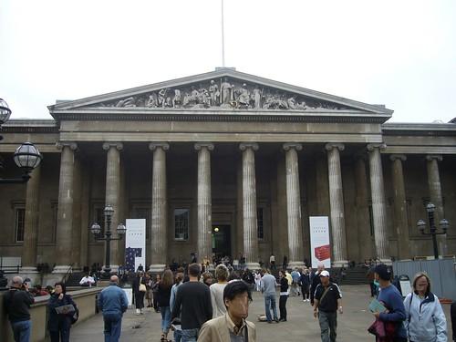 britishmuseum04.jpg