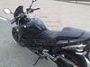 4595125422_20a638f8fa_t