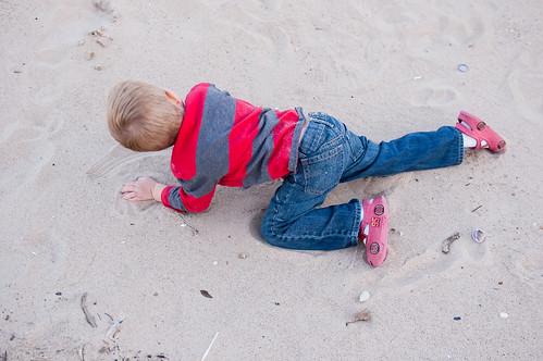 Beach_Oct30_2010-13