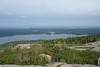 Acadia-4peaks
