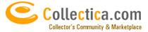 Collectica
