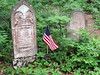 Cemetery (Williams Landing, Michigan, United States) Photo
