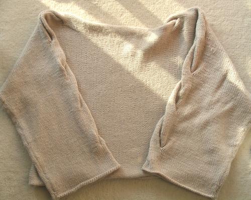 AVsweater.jpg