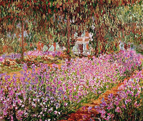 garden_at_giverny_monet_22