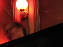 dernier concert au bar la fontaine