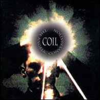 AngelicConversation-Coil