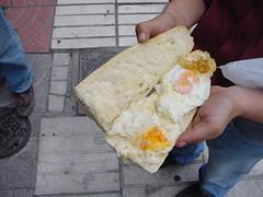 03a huevos fritos