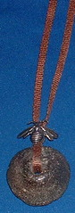 Mary's necklace2