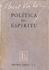 PoliticaEspiritu-Valery