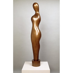 dallas_museum_arp_nude