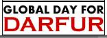 Darfur Global Day