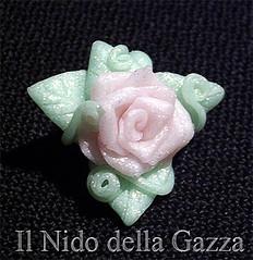 ciondolo-06-rosellina-brillantini