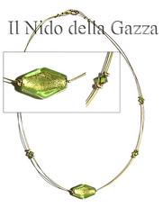 collana-01-verde-oro-swarov