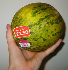 Minimelón