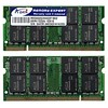 RAM A-Data Sodimm PC2700 1GB